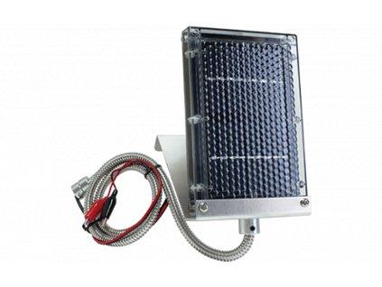 WILDGAME 6V solární panel SP-6V1-