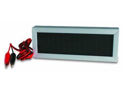 Solární panel 6V MOULTRIE MFHP53708