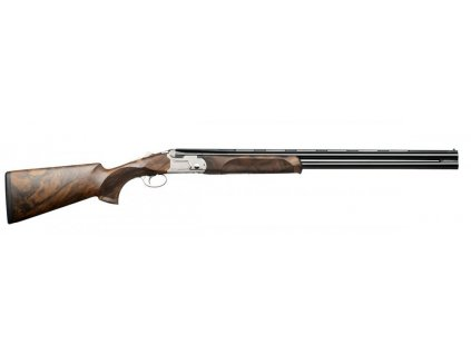 Beretta DT11 Skeet