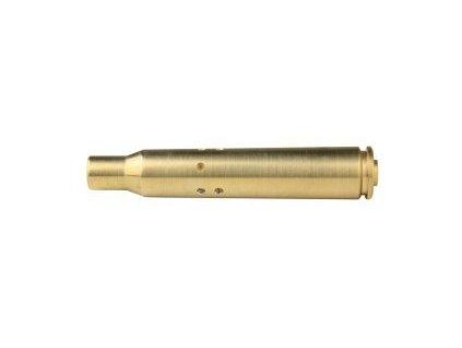 Laserový nastřelovač zbraně 12 brok