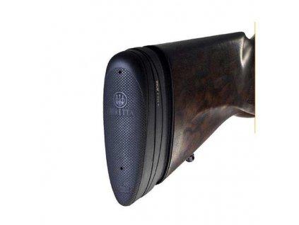 Botka Beretta Micro-Core Trap