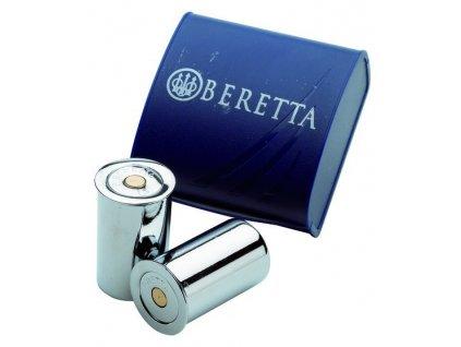 Vybíjecí náboje Beretta - cal. .410