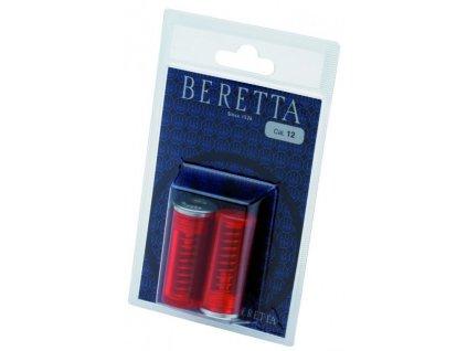 Vybíjecí náboje Beretta - cal. 20