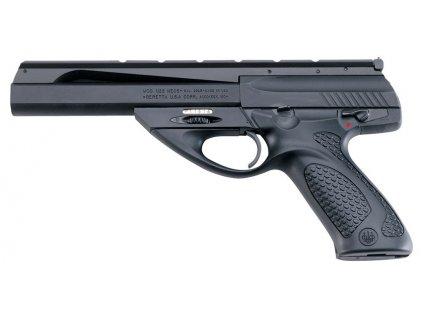 Beretta U22 Neos 6.0