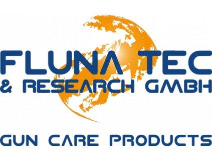 Čistící set pro tlumič FLUNA TEC