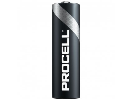 Duracell Procell LR6/AA