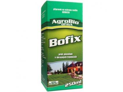 bofix 0,25
