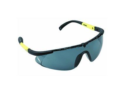 Ochranné brýle I-SPECTOR VERNON kouřové