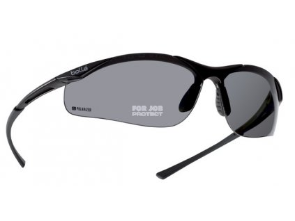Značkové polarizační brýle CONTOUR, nejlepší optická ochrana