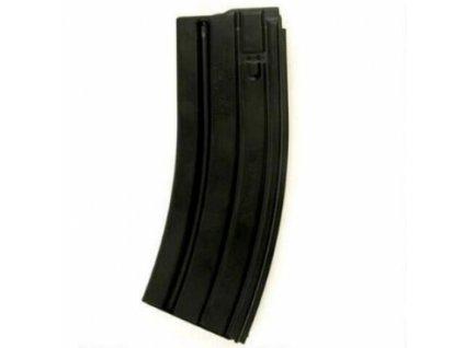 Zásobník FN Herstal, pro pušky SCAR 16S, 30ran, černý