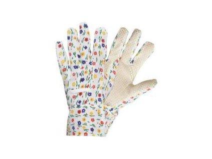 Pracovní rukavice AVOCET 9