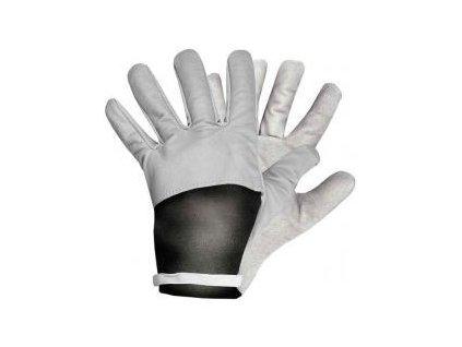 Pyrotechnická rukavice JAREK