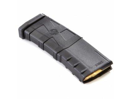 Zásobník SWT, pro pušky typu AR, .223 Rem./ 5,56x45, 30ran, černý