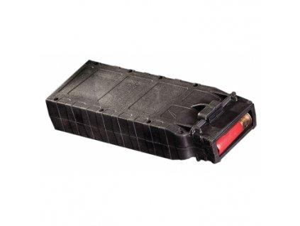 Zásobník Adaptive Tactical, pro konverzní kity na brokovnice 12x70mm, 10ran