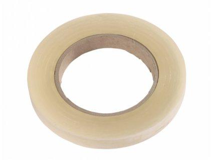 Páska roubovací 1,5cmx50m