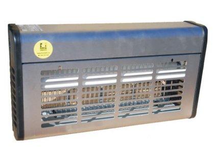 ATRIUM 300 elektrický lapač hmyzu do 150m2