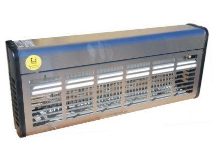 ATRIUM 800 elektrický lapač hmyzu do 400m2