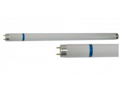 Z-A400-N - Náhradní zářivka pro lapač hmyzu ATRIUM400 v NETŘÍŠTIVÉM provedení
