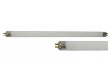 Z-A400-T - Náhradní zářivka pro lapač hmyzu ATRIUM400