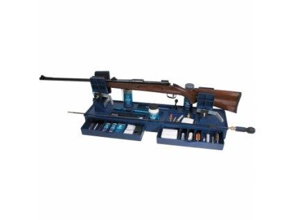 Centrum Gunslick, Match grade, pro údržbu zbraní