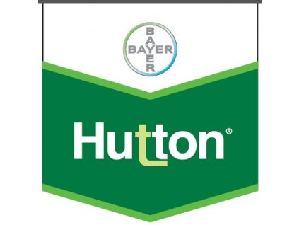 Hutton - 5l