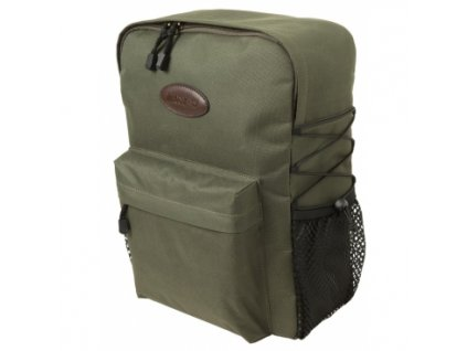 Lovecký batoh Decoy, objem 20l, zelený