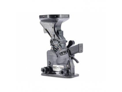 Nabíjecí zařízení MagPump, pro zásobníky ráže 9mm Luger