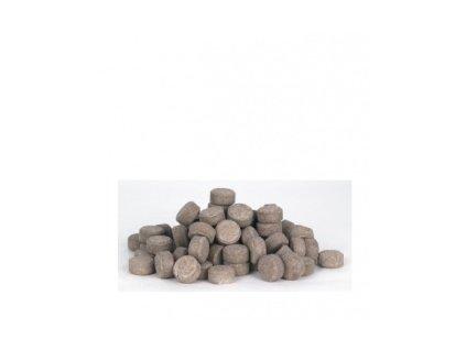 SILVAMIX FORTE 30 tablety 20kg