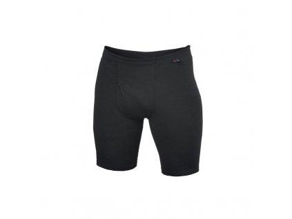 Spodky Taiga Fremont FRLW Boxers, velikost: XL, barva: černá