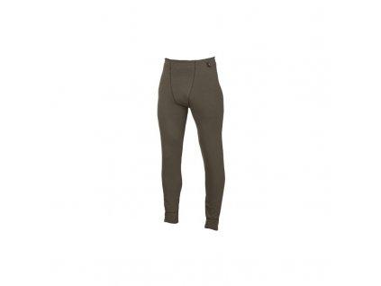 Spodní kalhoty Taiga Clifton FRLW Long Johns 2.0, velikost: XL, barva: olivová