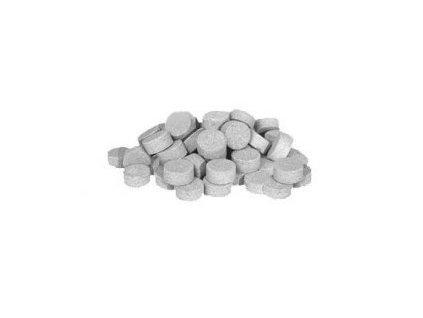 SILVAMIX FORTE 60 tablety - 20kg *
