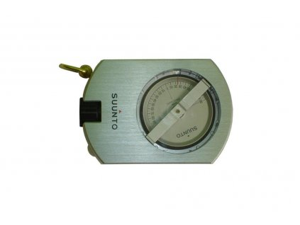 Sklonoměr SUUNTO PM-5/360PC