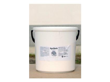 AGRISORB pro gel - 5 kg