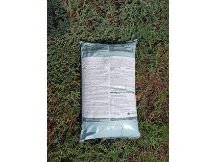 Cervacol Extra 15 kg (3x5kg)