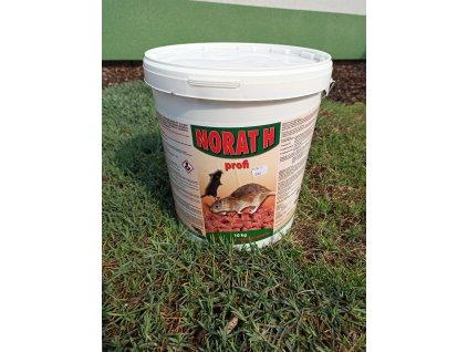 NORAT H 10kg
