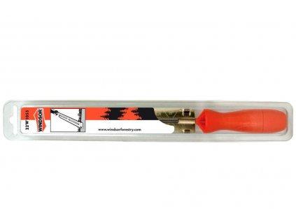 Vodítko pilníku WINDSOR 4,0mm