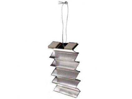 aluminiove-folie-hagopur