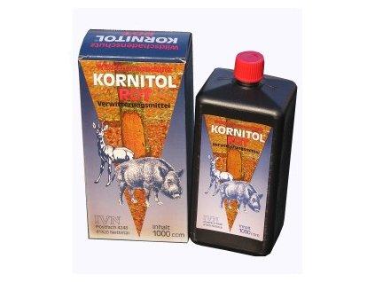 Kornitol