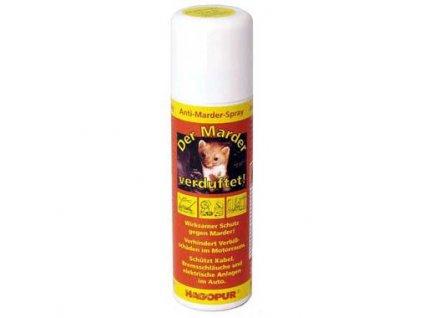 sprej-Hagopur-sprej-proti-kunám-200 ml
