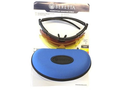 Beretta brýle s výměnnými skly