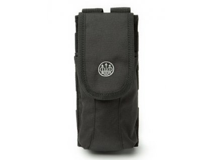Pouzdro na zásobník Beretta Tactical
