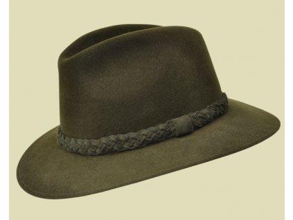 Myslivecký klobouk RENNY