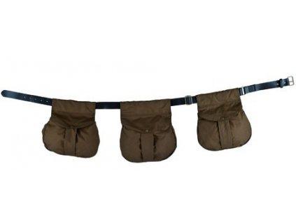 Nábojový pás brokový Beretta Wax