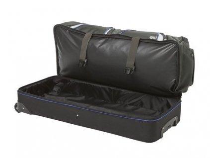 Cestovní kufr Beretta 692Line Maxi