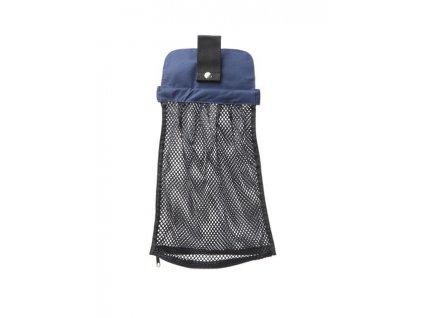 Násypná taška Beretta Uniform Pro - síťka
