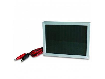 Solární panel 12V MOULTRIE MFHP53709