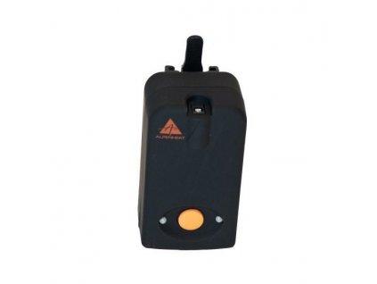 Náhradní baterie k vložkám LITHIUM