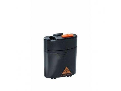 Náhradní baterie k vložkám TREND 1 ks