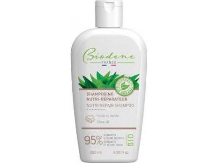 Francodex Šampon Biodene výživný pro psy 250ml