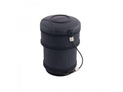 Objektiv pro termovize FLIR řady TS a BTS 100mm
